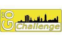 Warum Gö-Challenge?