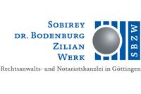 2/3 SBZW-Flachzeitfahren Rosdorf 12.06.2016