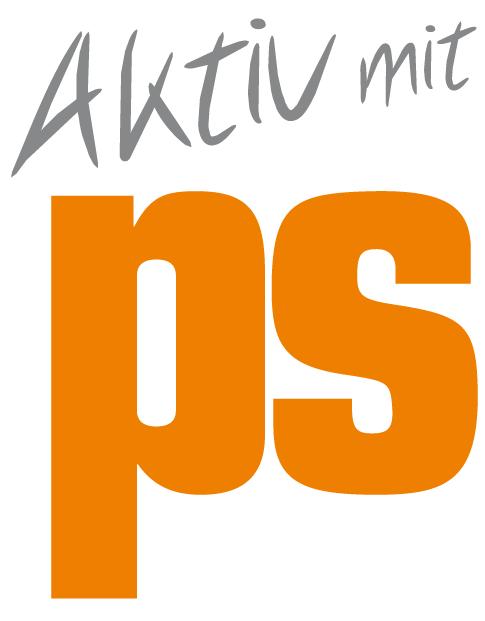 Aktiv mit PS-01