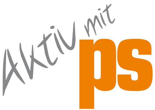 Aktiv mit PS-03
