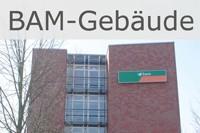 BAM-Gebäude 200 x 134