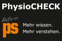 physioCHECK