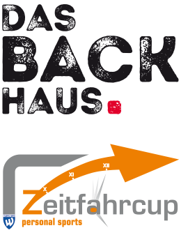 DasBackhaus-ZFC