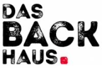 Anmeldestart: 13. DasBackhaus-ZFC 2017