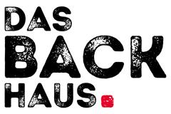 DasBackhaus_240
