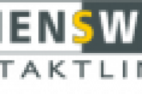 1/3 SEHENSWERT-Prolog Rosdorf 22.04.2017