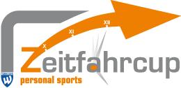 ZFC-Logo_260