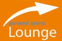 ps-lounge_allg