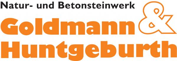 Goldmann&Huntgeburth_logo