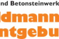 Startliste G&H-Flachzeitfahren online | Eventinfos