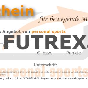 gutschein_futrex