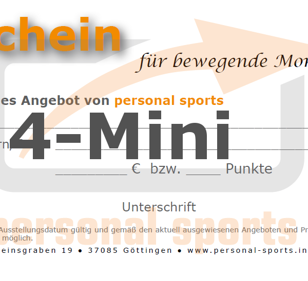 gutschein_mini