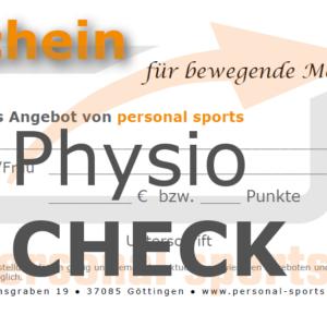 gutschein_physio