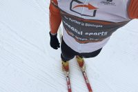 WISSENSWERT | Outdoor-Sport im Winter? (SportPOST Nr. 1/2018)