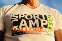Mallorca: Wir kommen…