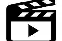 Viel zu sehen: Bilder und Video zum Prolog 2019 online!