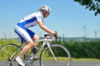 Teilnehmerrekord, Ostwind, Ergebnisse, Fotos… ZFC-Ausblick 2020