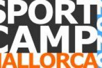Camp-News: 2. Buchungsfrist noch bis 15.11. verlängert!