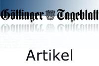 GT-Artikel: Uflacker testet Profistrecke