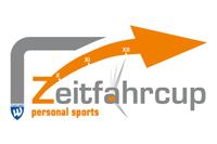 ZFC-Ablauf-Info 2020!