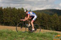 SBZW-Zeitfahrcup 2011 3/4 Fahrradgarage-Zeitfahren