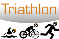 Die Triathlonschule. | Wechseln & mehr
