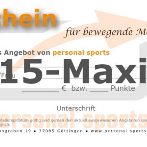 gutschein_maxi