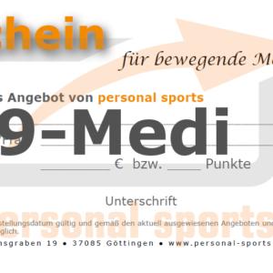 gutschein_medi