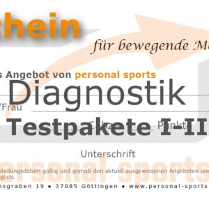 gutschein_pakete