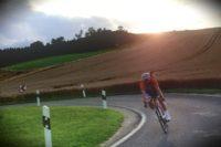 Einstieg ins Rennradfahren – für alle